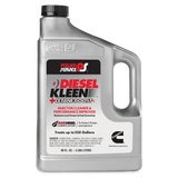 Power Service Diesel Kleen + Cetane Boost 80oz