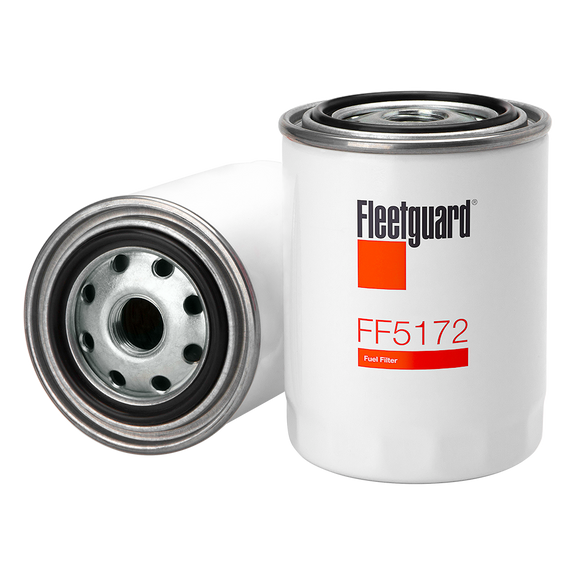 Fleetguard FF5172 Fuel Filter