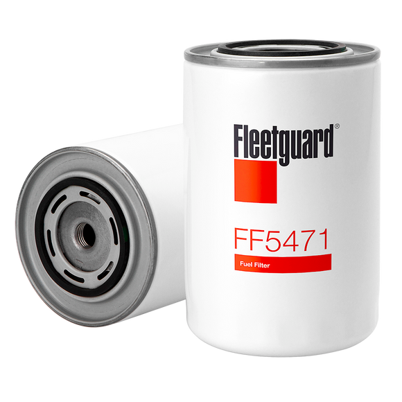 Fleetguard FF5471 Fuel Filter