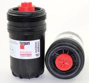 Fleetguard Fuel Filter - FF63024