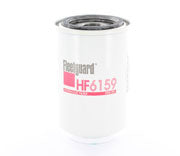 Fleetguard Hydraulic Filter - HF6159