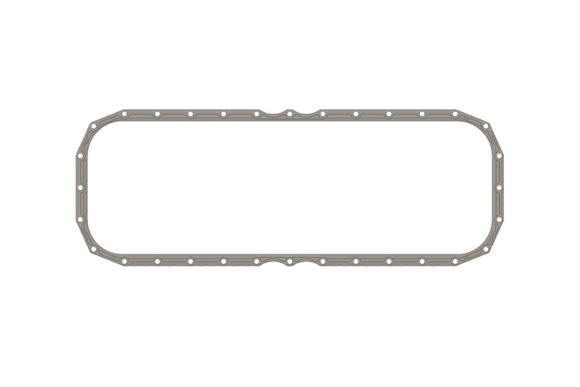 Cummins Oil Pan Gasket - 4026684