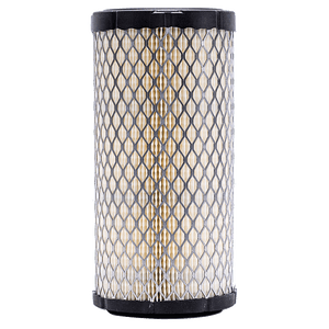 Cummins - Onan Generator Air Filter - 140-3071