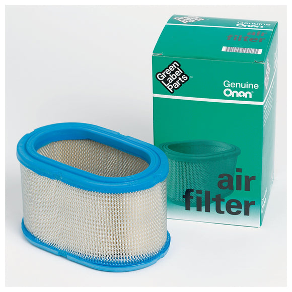 Cummins Onan Generator Air Filter - 140-2105