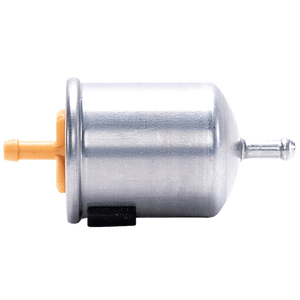 Onan Generator Fuel Filter - 147-0860 - Cummins