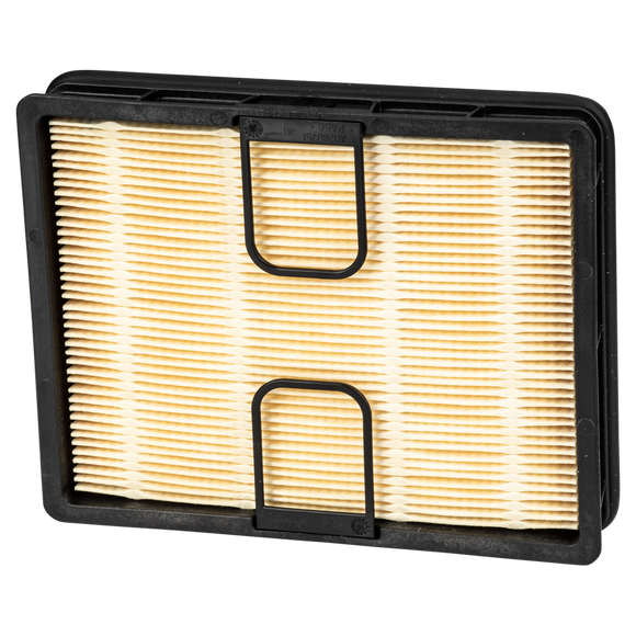 Fleetguard AF55320 Air Filter