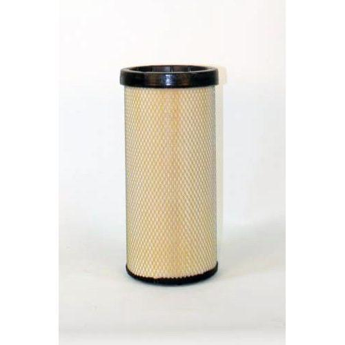 Fleetguard AF25345 Air Filter