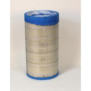 Fleetguard AF25962 Air Filter