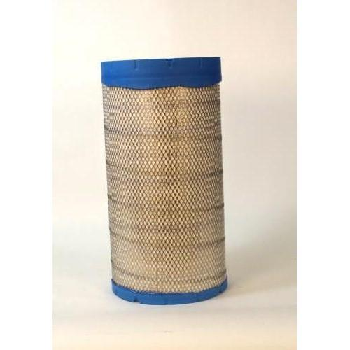 Fleetguard AF26124 Air Filter
