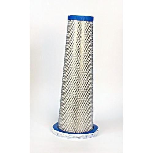 Fleetguard AF26125 Air Filter