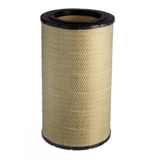 Fleetguard AF26207 Air Filter