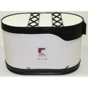 Fleetguard AF27688 Air Filter