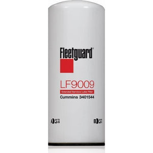 Fleetguard FL9009 Lube Filter for Cummins ISL9