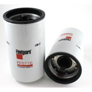 Fleetguard FF5776 Fuel Filter for Cummins ISX15