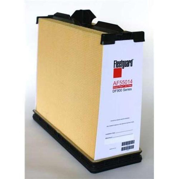 Fleetguard AF55014 Air Filter for Cummins QSX11.9