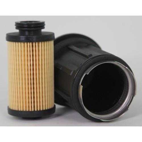 Fleetguard UF104 Urea Filter for DD13, DD15, and  DD16 engines