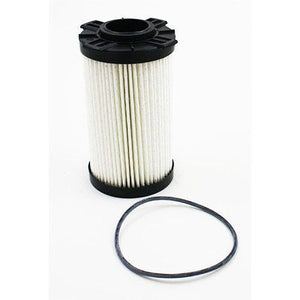Fleetguard FF266 Fuel Filter