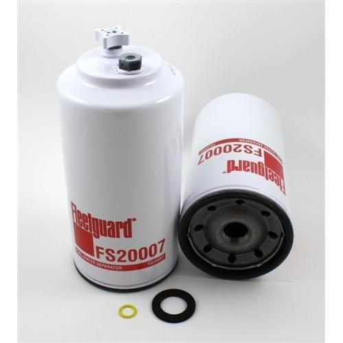 Fleetguard FS20007 Fuel/Water Separator