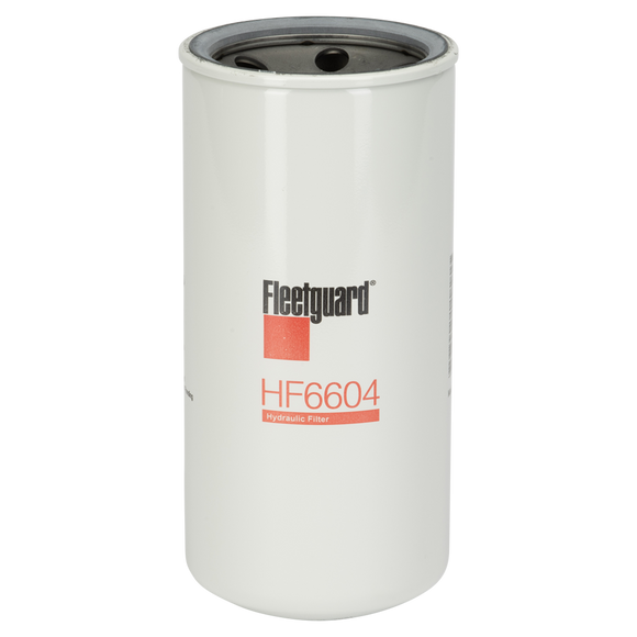 Fleetguard HF6604 Hydraulic Filter