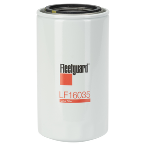 Fleetguard LF16035 Lube Filter for Cummins ISB6.7