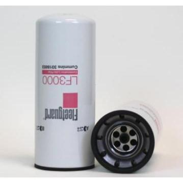 Fleetguard LF3000 Lube Filter