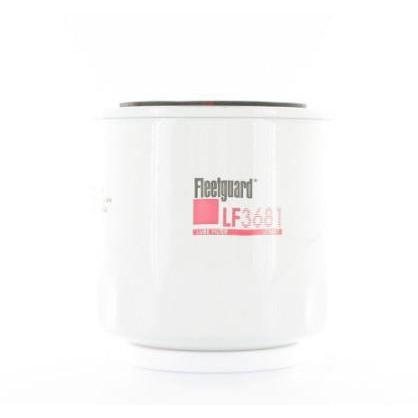 Fleetguard LF3681 Lube Filter