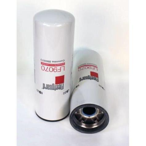 Fleetguard LF9070 Lube Filter