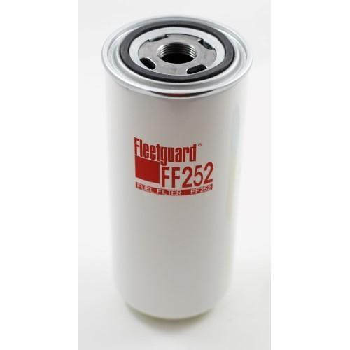 Fleetguard FF252 Fuel Filter for Paccar MX-13