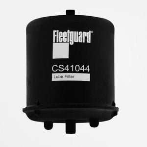 Fleetguard CS41044 Centrifuge Filter Assembly
