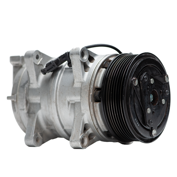 R2.8 Turbo Diesel AC Compressor