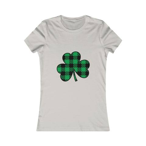 Image of Lucky Arrows Tee