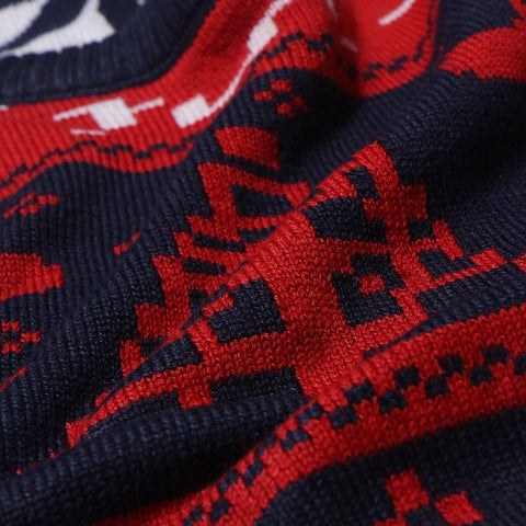 Christmas sweater for men Marks'Marketplace