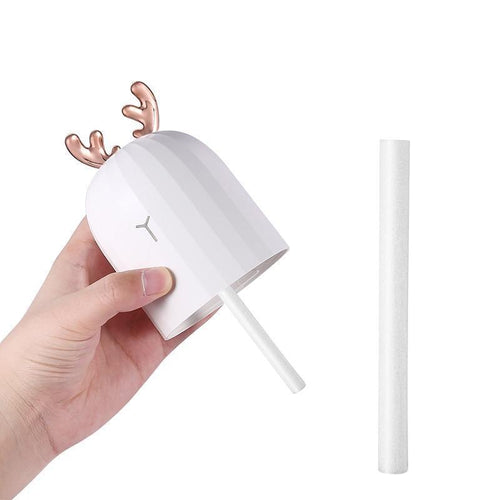 10 Filters For Deer Humidifier - Humidifier - Pearflow