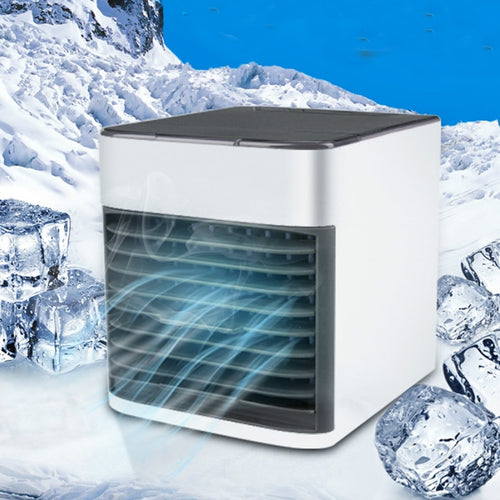 Personal Air Cooler Ultra