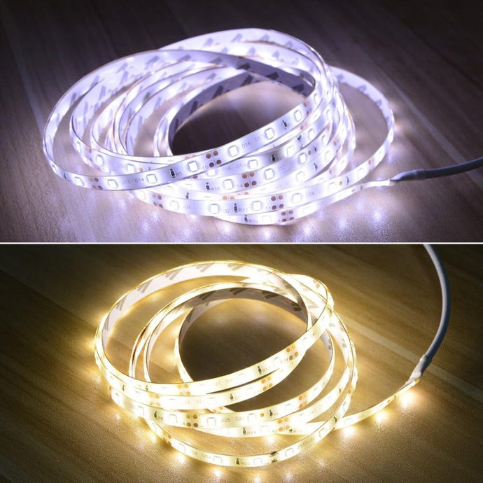 Smart LightStrip Plus - Home Decor - Pearflow