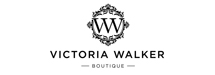 Victoria Walker Boutique