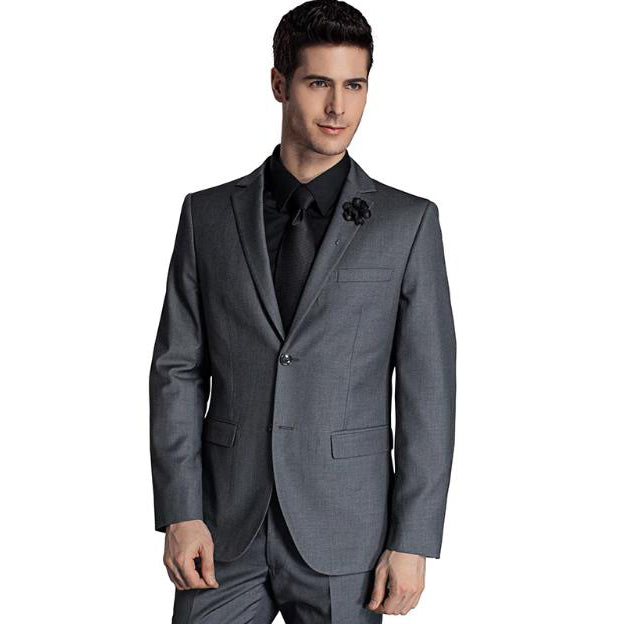 EGOIST NATHAN Classic business suit