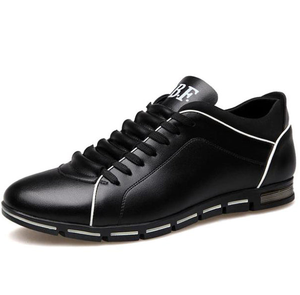 EGOIST ADAM Oxfords shoes
