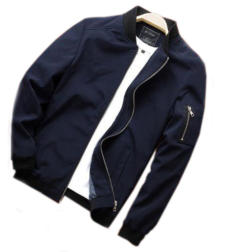 EGOIST GREGORY Jacket