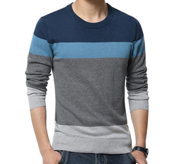 EGOIST PACO Casual Pullover