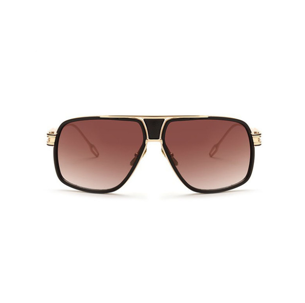 EGOIST HUGO Polarized Sunglasses