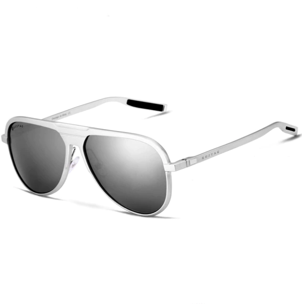 EGOIST ENZO Polarized Sunglasses