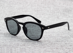 EGOIST JOHNNY DEPP Vintage Sunglasses