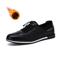 EGOIST RYAN Casual shoes