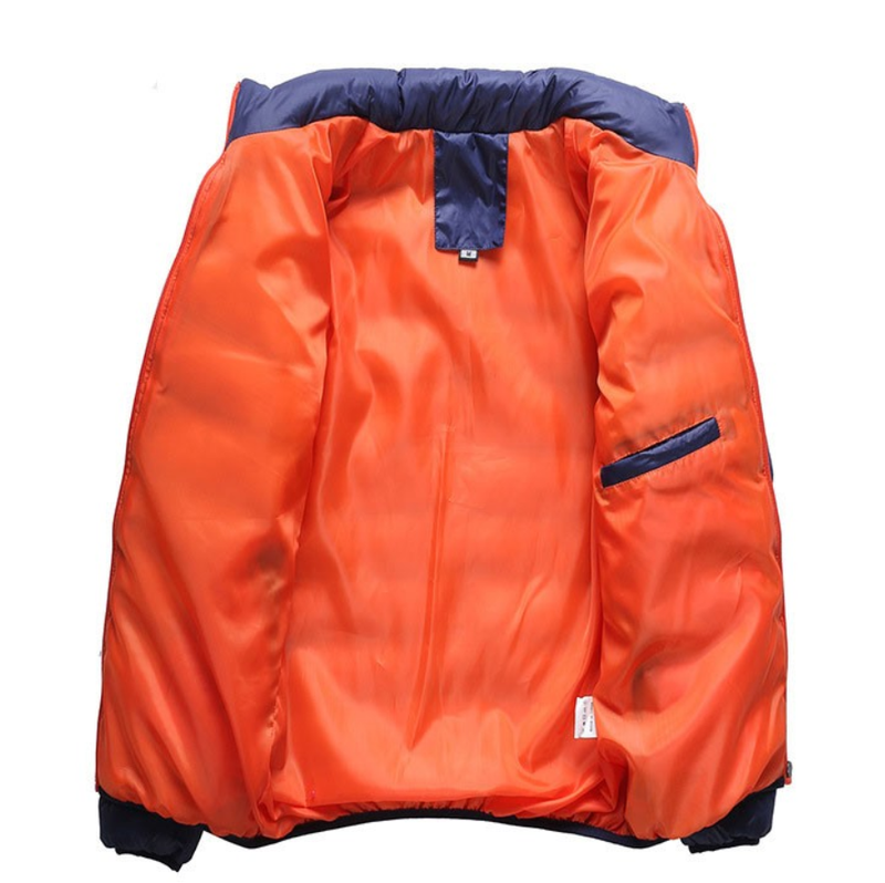 EGOIST RALF Insulated Jacket