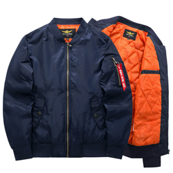EGOIST VICTOR Insulated Jacket