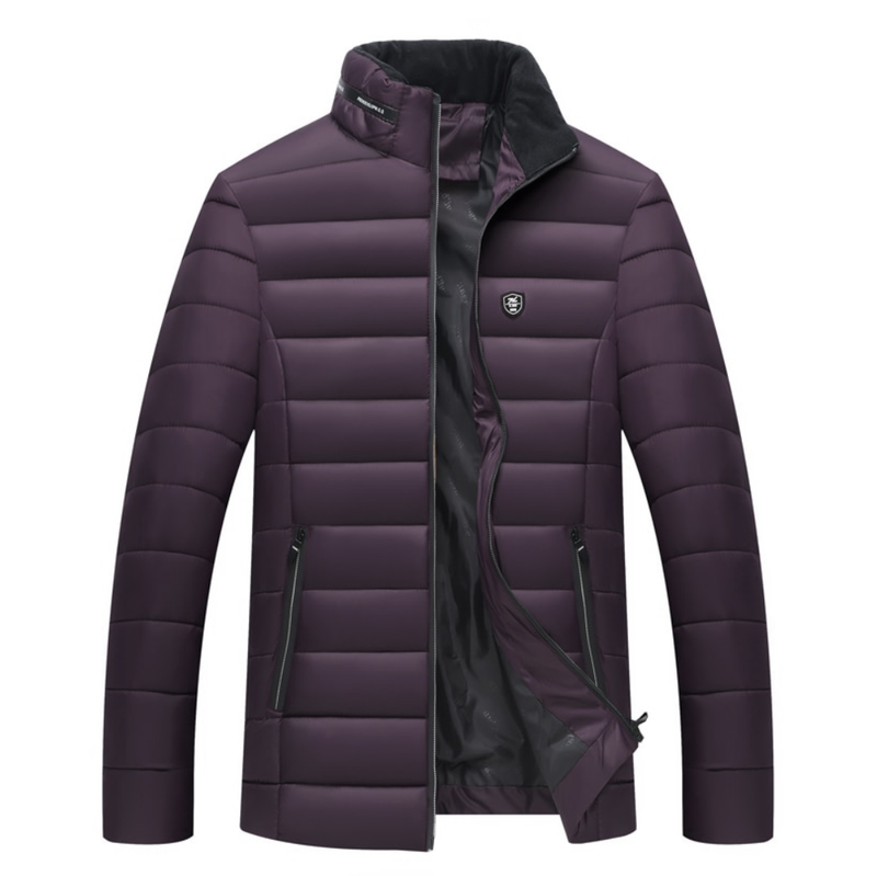 EGOIST MARK Insulated Jacket