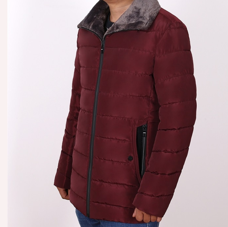 EGOIST MARIO Insulated Jacket