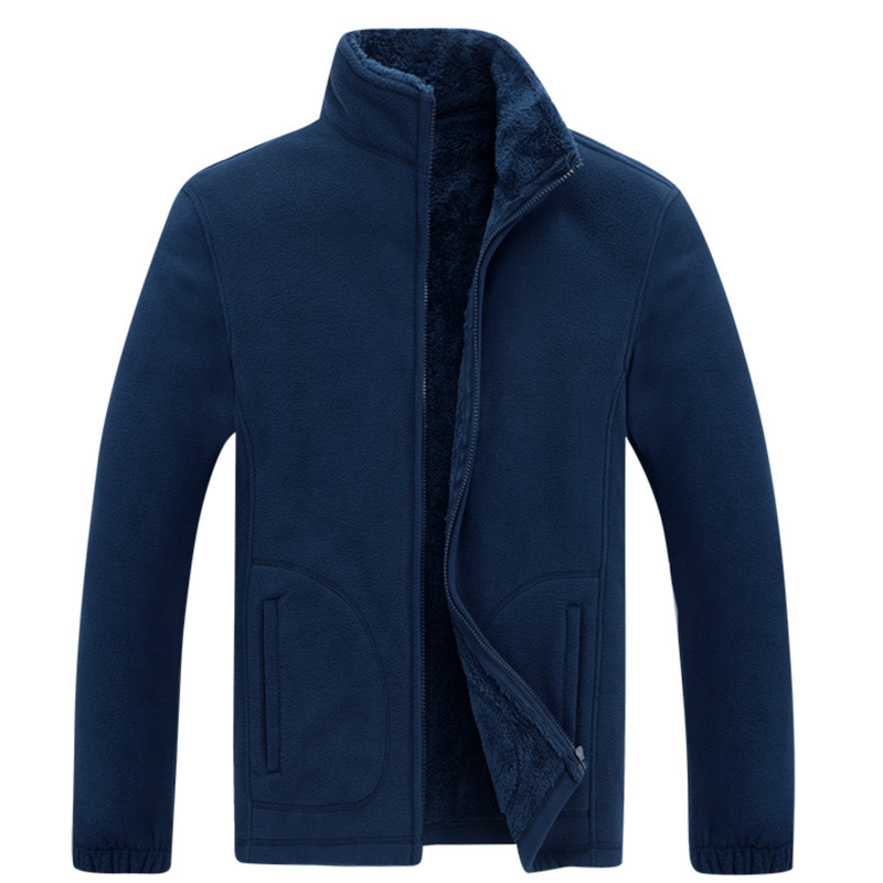 EGOIST MAX Fleece Jacket