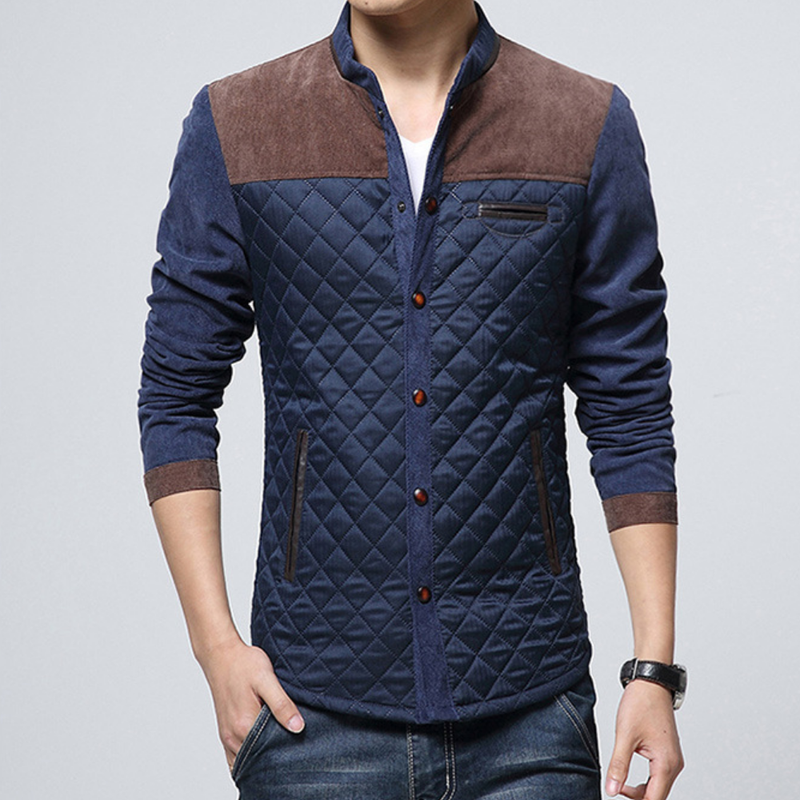 EGOIST JOHN Casual Jacket